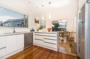 Gisborne Real Estate Photography
